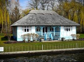 cottage-1144767_1280zzz
